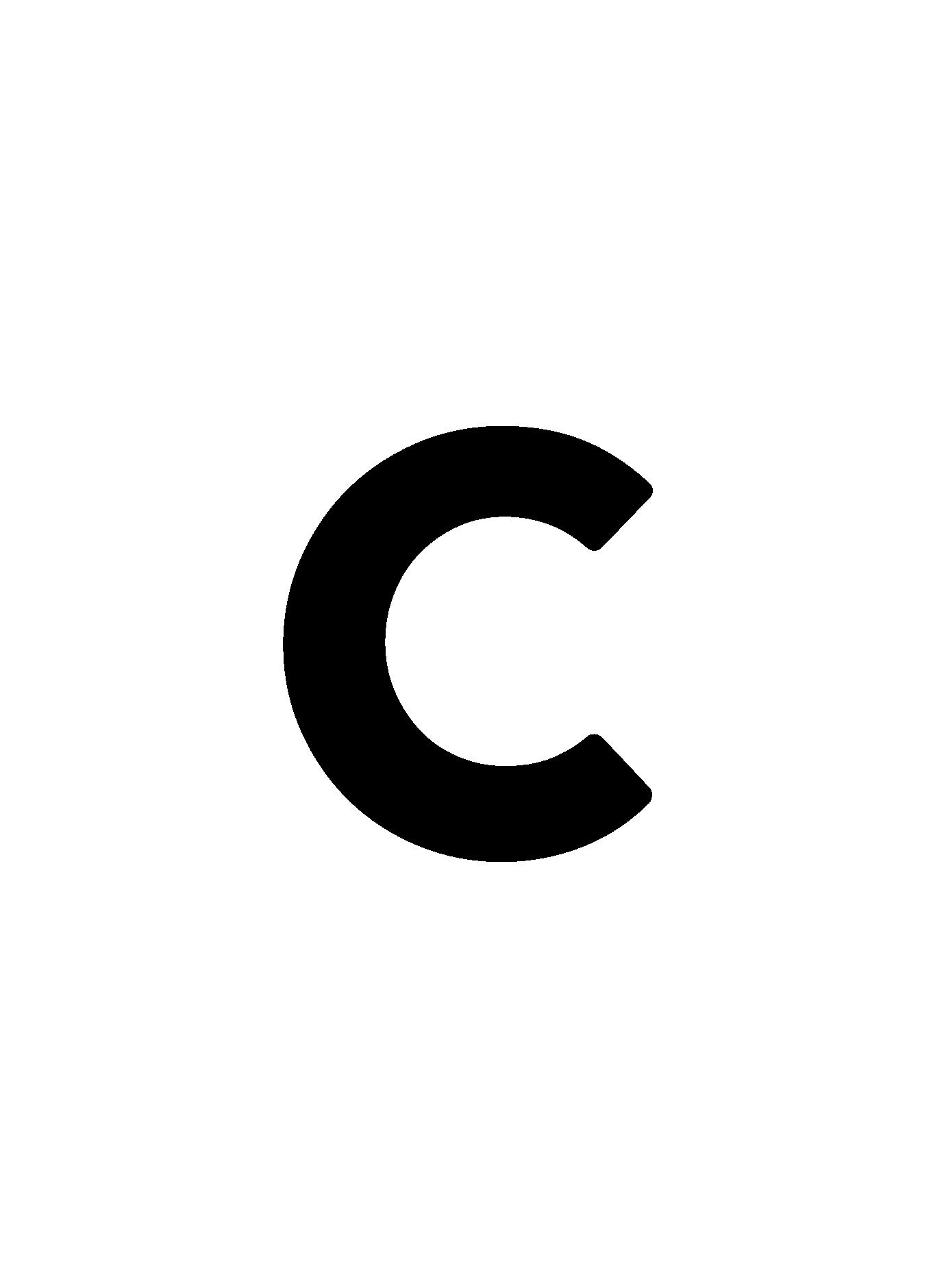 #1 Website Designing Company in India