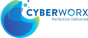 Cyberworx Technologies Pvt. Ltd.