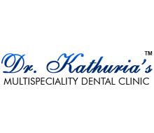 Dr Kathuria's Multispeciality