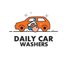 Daily Car Washers