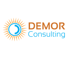 Demor Consulting