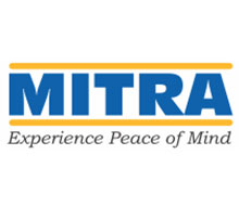 Mitra Industries