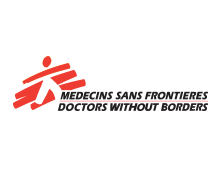 MSF India