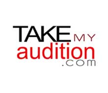 Take My Audition