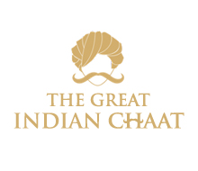 The Great Indian Chaat