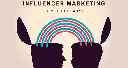 Influencer Marketing Company in Delhi, NCR.