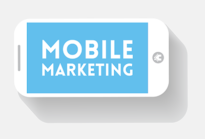 Mobile Marketing Company in Delhi