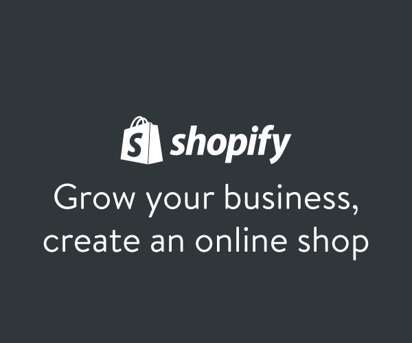 Shopify Website Designing Company in Delhi