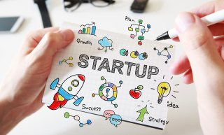Startup Consulting & Nurturing Agency in India, India