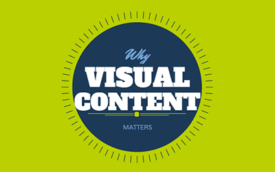 Visual Content Production