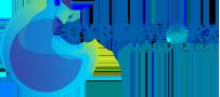 Cyberworx Logo